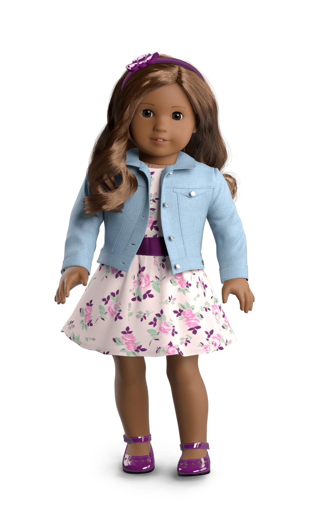 american girl create your own - Ameeican Girl Doll